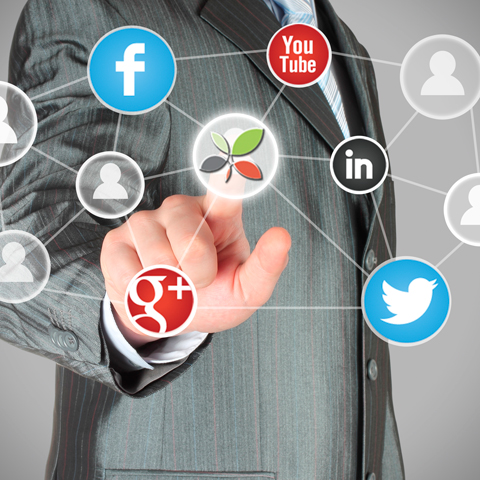 sm connected 480x480
