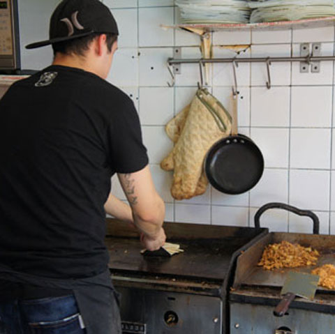 workingpoor 480x480