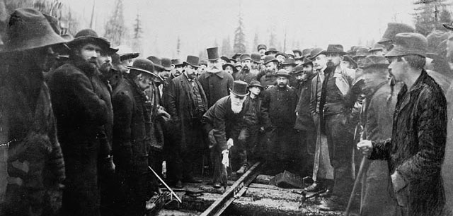 nation-building railway 2x1
