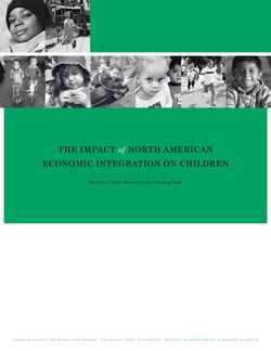 Impact Economic Integration 2006en